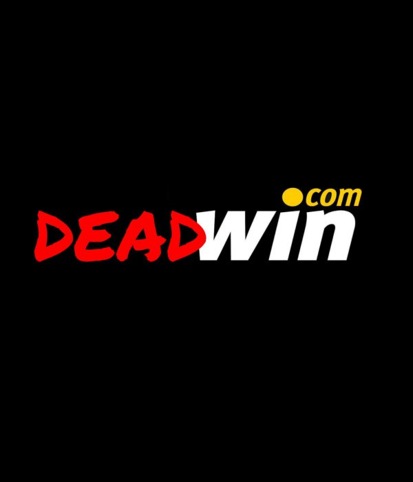 deadwin coronavirus mundo gris