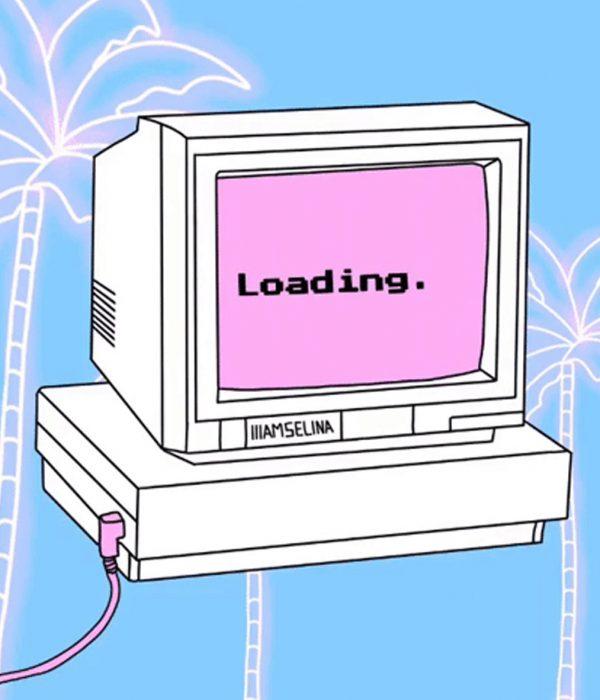 internet con la memesfera mundo gris